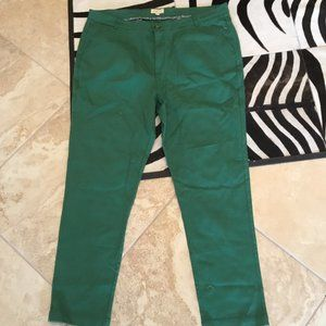 Modcloth pants size 2x New